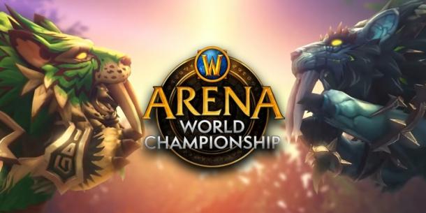 WoW: Chef der Arena World Championship setzt Prioritäten neu und verlässt Blizzard (1)