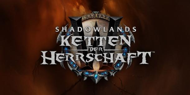 WoW: Blizzard stellt euch alle Inhalte von Shadowlands-Saison 2 vor (1)