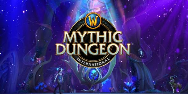 WoW: Mythic Dungeon International (MDI) - alle Infos zu Saison 2 (1)