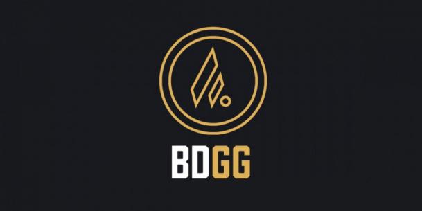 WoW: BDGG im Interview zum RWF, Venthyr-Druiden & den besten Bosse seit langem (1)