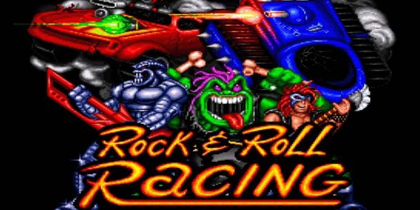 WoW: Rock & Roll Racing kommt mit Patch 9.1.5 nach Azeroth! (1)