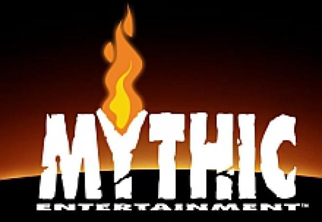 Warhammer Online: Mythic Entertainment schließt seinen Fan-Shop