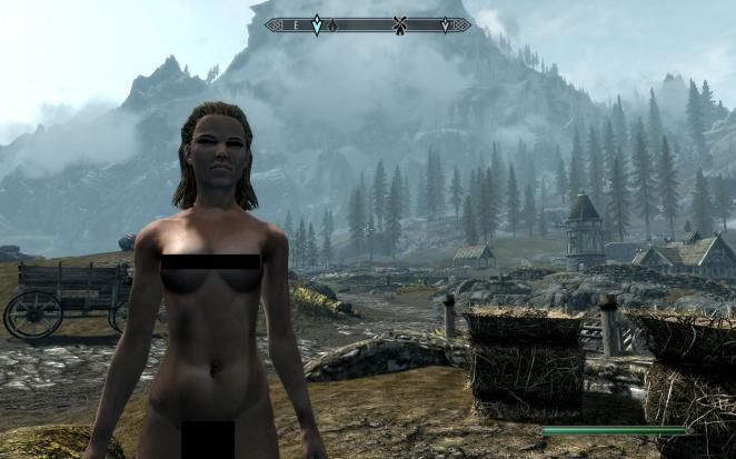 witcher online