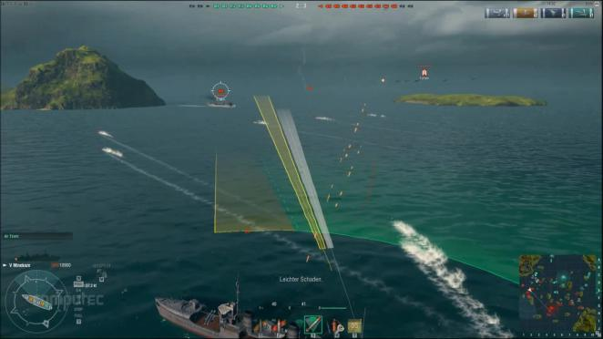 WoWS_Schiffs-Torpedo-Guide_20-buffed.jpg