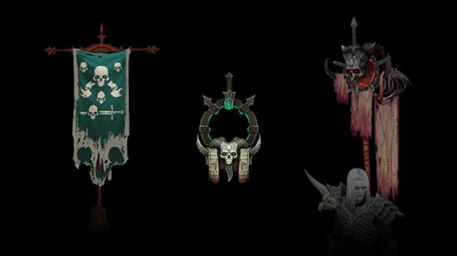 Diablo guardian 1 season sex scenes - 3 2
