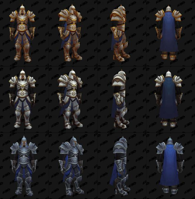 How To Craft Leather In Wow
