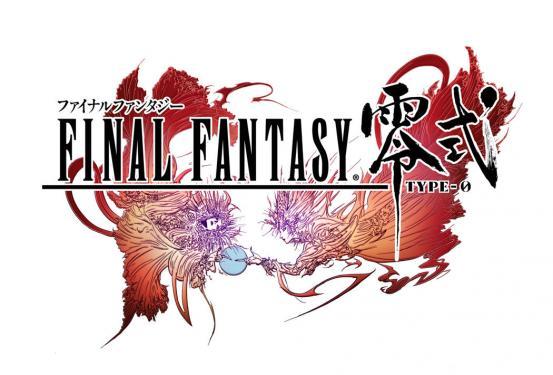 http://www.buffed.de/screenshots/667x375/2011/07/Final_Fantasy_Type_0_10.jpg