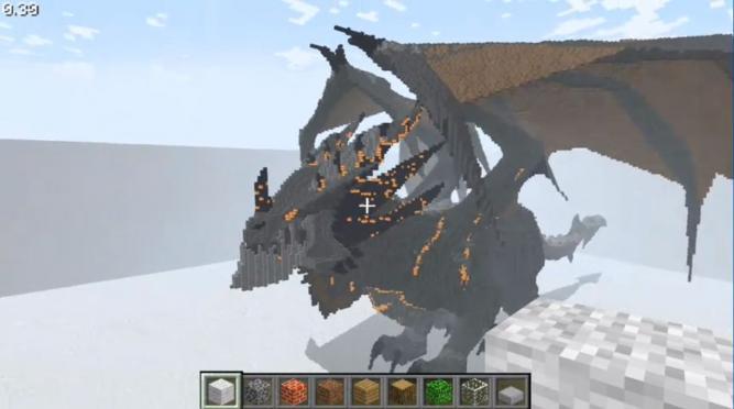 World of warcraft meets minecraft die schönsten von wow inspirierten