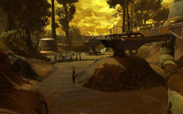 SWTOR-Planeten: Hutta (Stufe 1-10) - 2011/11/Star_Wars_The_Old_Republic_Hutta_022.jpg