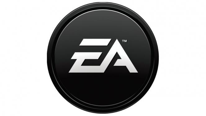 Electronic Arts Aktie
