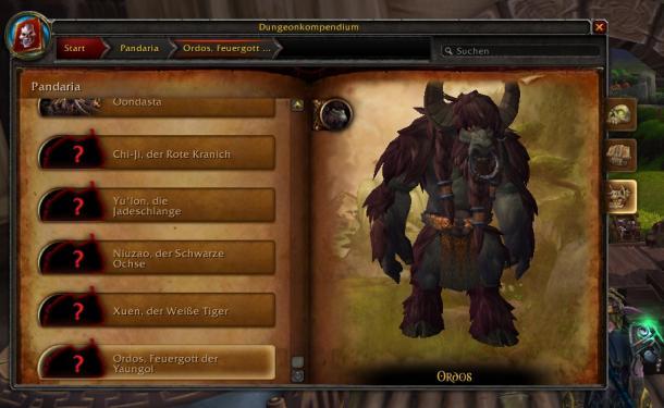Патчи для WoW World of Warcraft Вам больше не надо бегать по другим WoW п.
