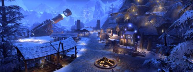 20 sided die neverwinter xbox one forums