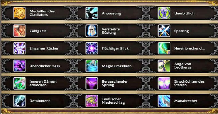 7ea3de3b08eb68 http   www.buffed.de World-of-Warcraft-Spiel-42971 News Engineers ...