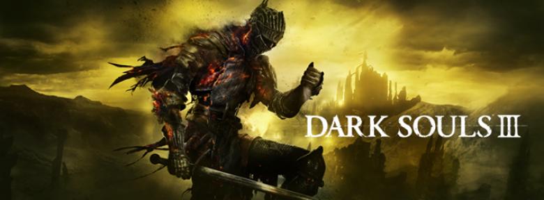 dark_souls_3-pc-games.png