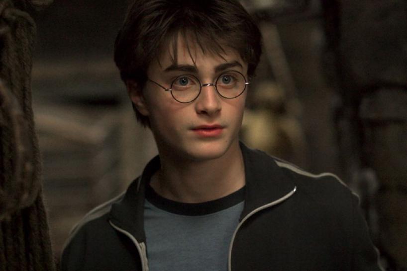 Harry Potter Wird 20 Jahre Alt Wir Haben Interessante Zahlen Zum Geburtstag Fur Euch