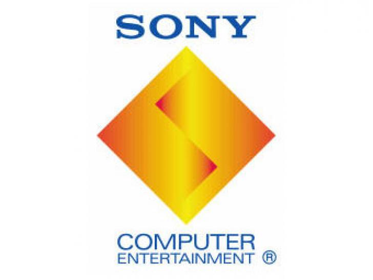 Sony Computer Entertainment America: Sein Nachfolger wird der bisherige CEO Shawn Layden von Sony Entertainment International. (1)