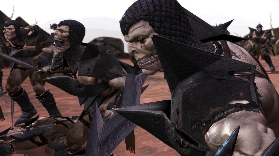 Dragon Age 2 Ein Neuer Weg