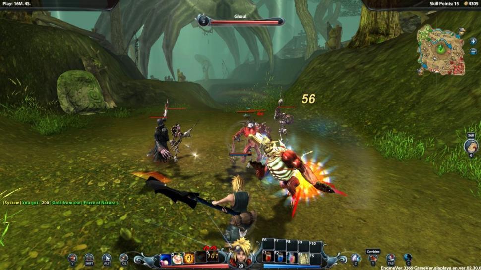 LOCO_Screenshot_Ash_Fight_01.jpg