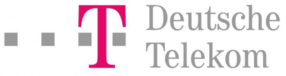 telekom wir wollen auch in zukunft flatrates anbieten allerdings mit einem preisaufschlag. Black Bedroom Furniture Sets. Home Design Ideas