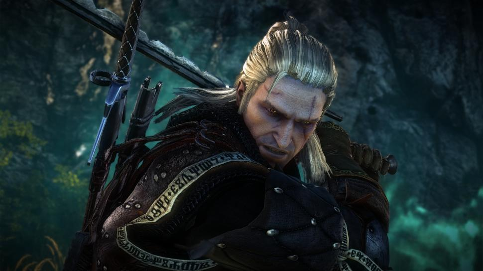 The Witcher 2: Assassins of Kings - Die Entwickler zeigen neues Material der PC-Version auf der gamescom 2011. (1)
