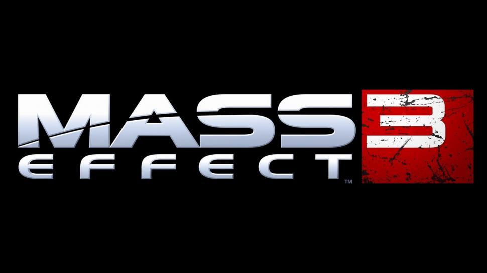 Email maximbula@yandex.ru Skype - maximbulanyan. Mass Effect 3 CD Key
