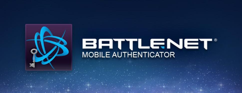 battle.net account löschen