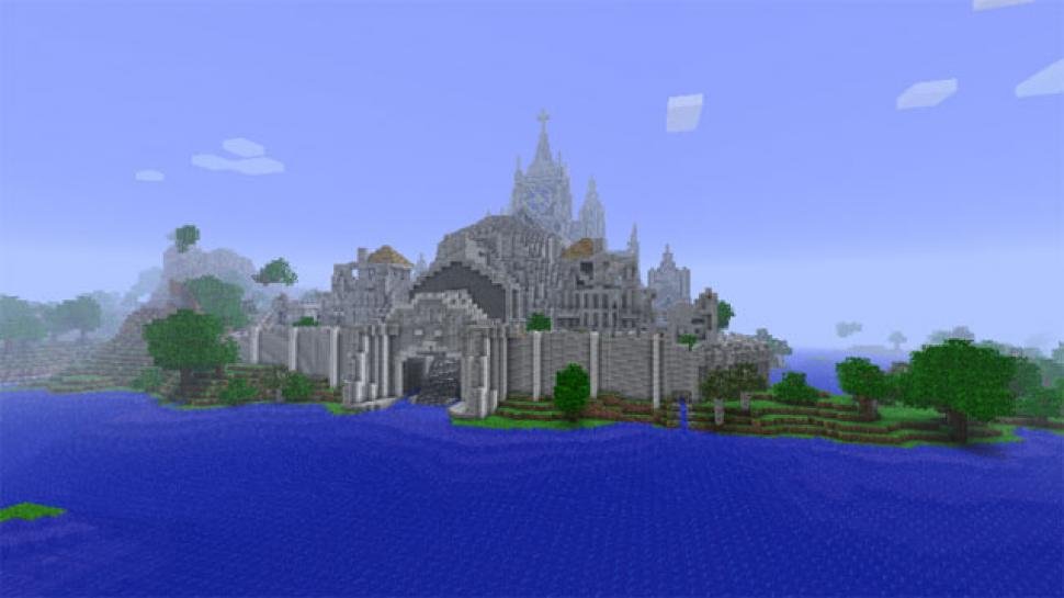 Minecraft Unglaubliche MinecraftStatistiken Von Der Minecon - Minecraft spieler statistik