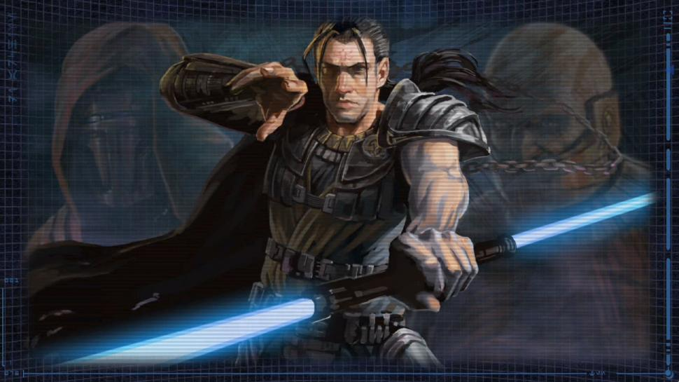 Star_Wars_The_Old_Republic_Exar_Kun_1.jpg