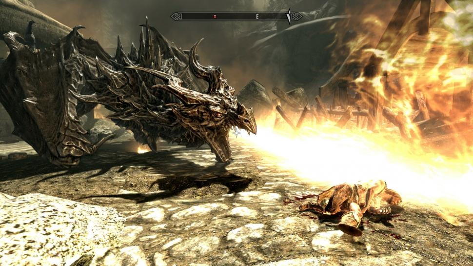 Patch 16 skyrim ps3 download