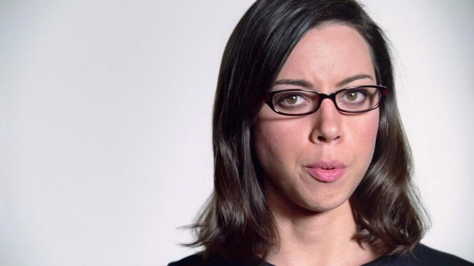 World of Warcraft: Aubrey Plaza im neuen WoW-Werbespot