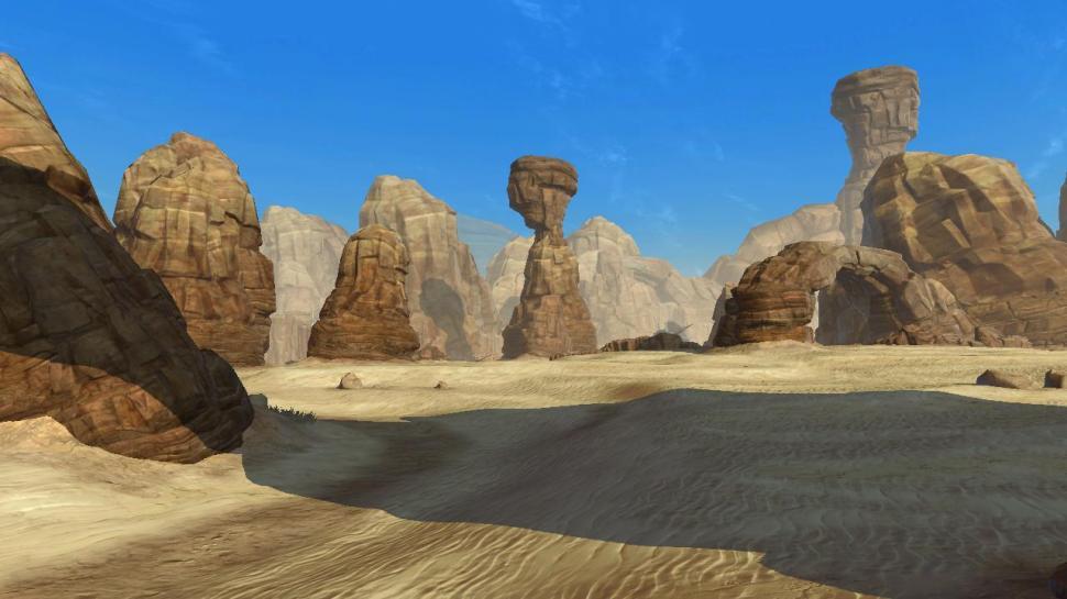 Demande d'aide - Tatooine Swtor_tatooine_06
