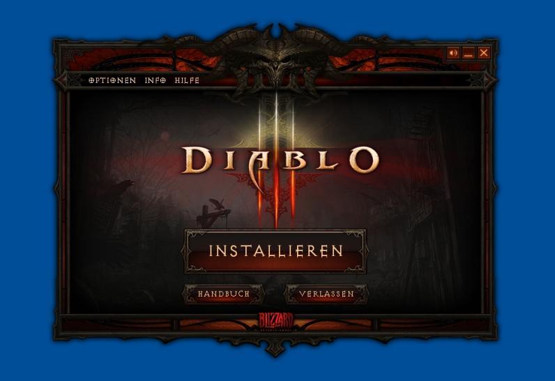 Wo Kann Ich Die Diablo 3 Collectors Edition Kaufen?
