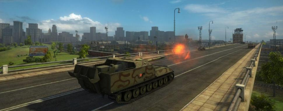 world of tanks tipps