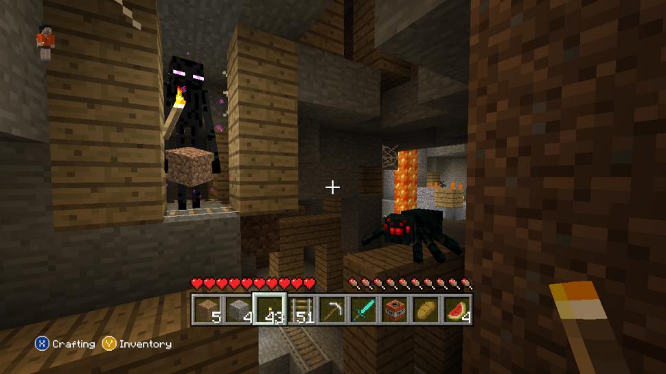 Minecraft Spielen Deutsch Minecraft Xbox Auf Pc Spielen Bild - Minecraft xbox auf pc spielen
