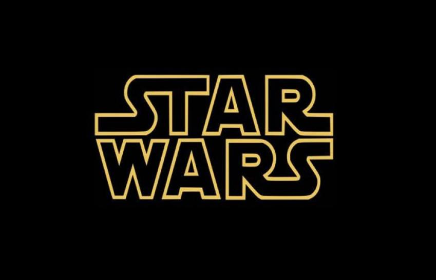 Star Wars: Harrison Fords Reaktion auf Star-Wars-Fragen (1) (1)