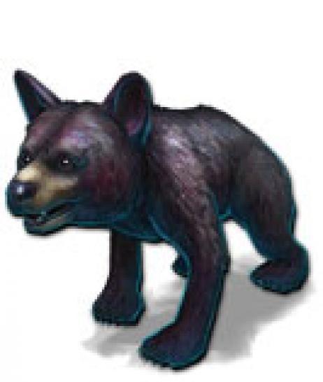 Wars Bären guild wars 2 portable mystische schmiede und handwerksstation