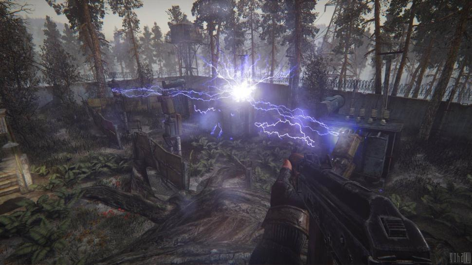 Survarium: Der kommende Free2Play-Shooter der Stalker-Macher (1)