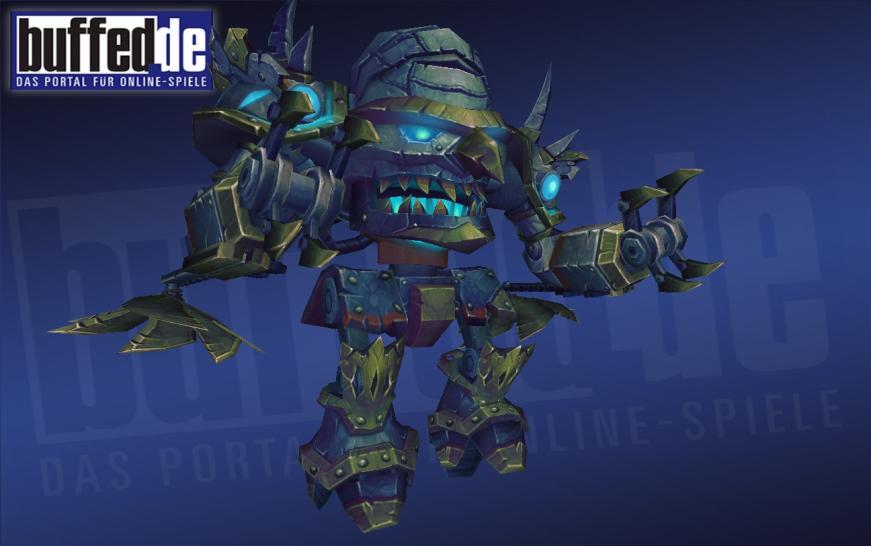 Смотреть как сделать лего кран. Патчи для World Of Warcraft WoW- Скачать п