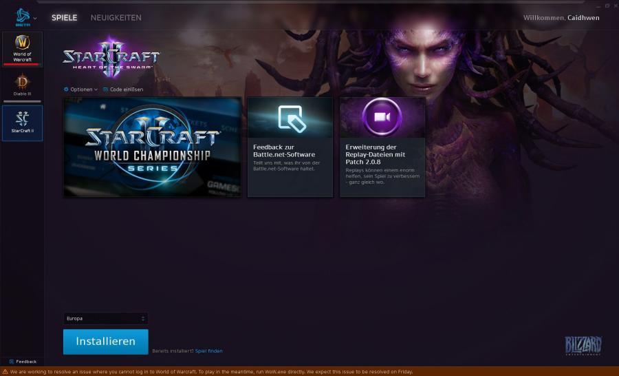 Battlenet guthabenkarte online kaufen amazon