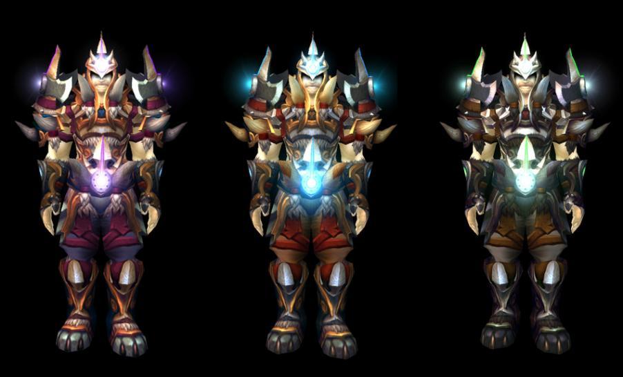 ВСЁ ДЛЯ Warcraft III, World of Warcraft, DotA, DOTA 2: карты, статьи, гайды