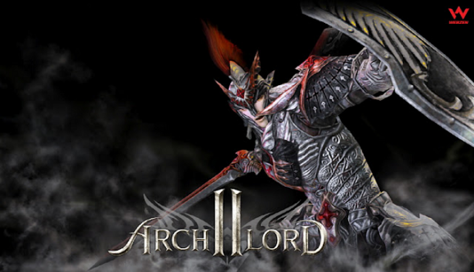 Archlord 2: Release in Europa für 2014 geplant (1)
