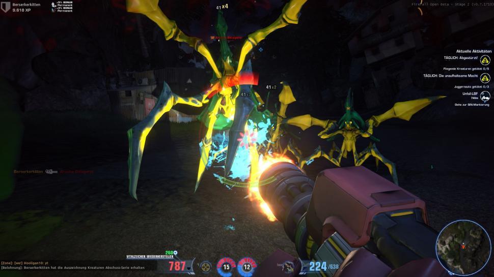 games of thrones staffel 1 online sehen