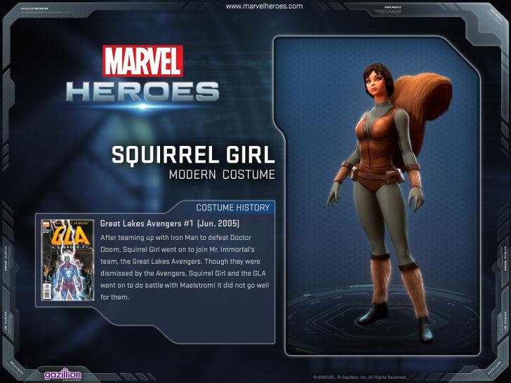 Youtube канал сайта World-MMO. Steam Группа. Marvel Heroes 1.4.