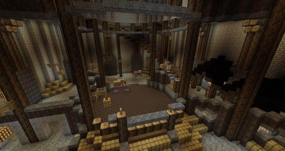 minecraft pc spiel download kostenlos