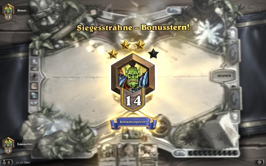 hearthstone matchmaking songs Download hearthstone and enjoy it on your iphone, ipad, and ipod touch read reviews, compare customer ratings,   improved matchmaking for new players.