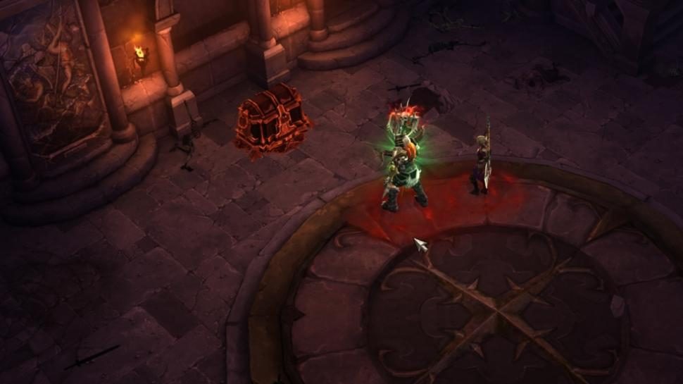 Diablo 3 Patch 261 Now with MORE buffs! Patch