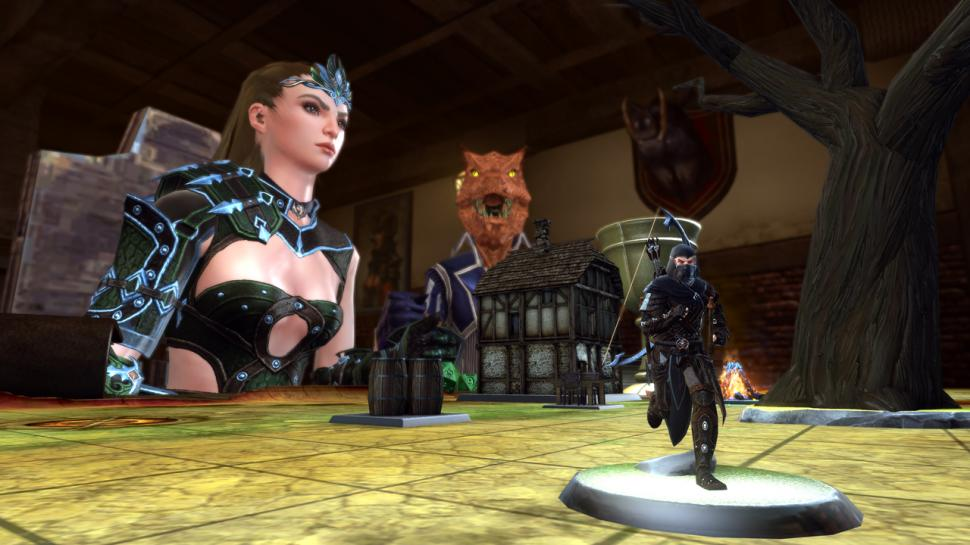 "Neverwinter: Tabletop-Ingame-Event ""Respens Spiel"" (1)"