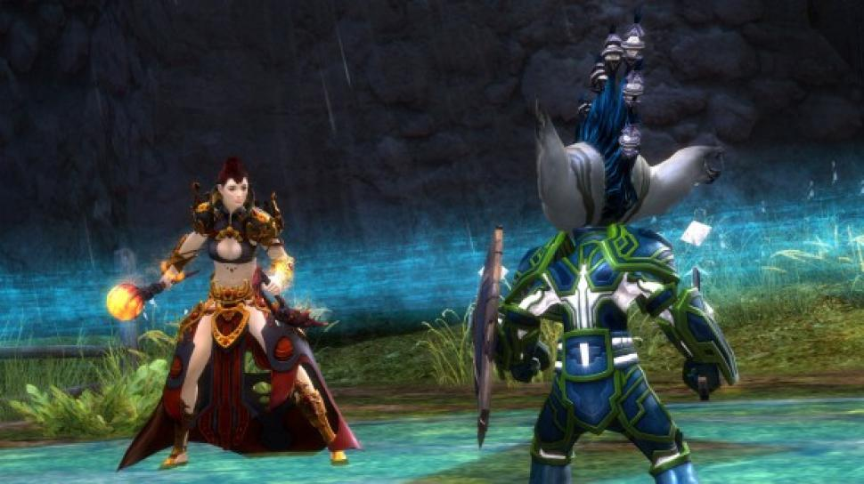 Guild Wars 2: Patch Notes zum Feature-Release (1)