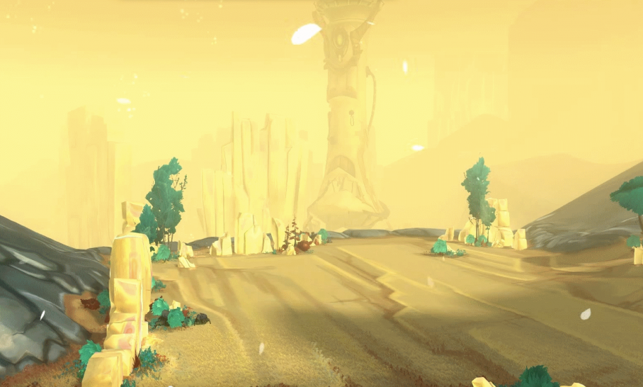 Wildstar: Add-ons zum Equipment-Management bald möglich. (1)