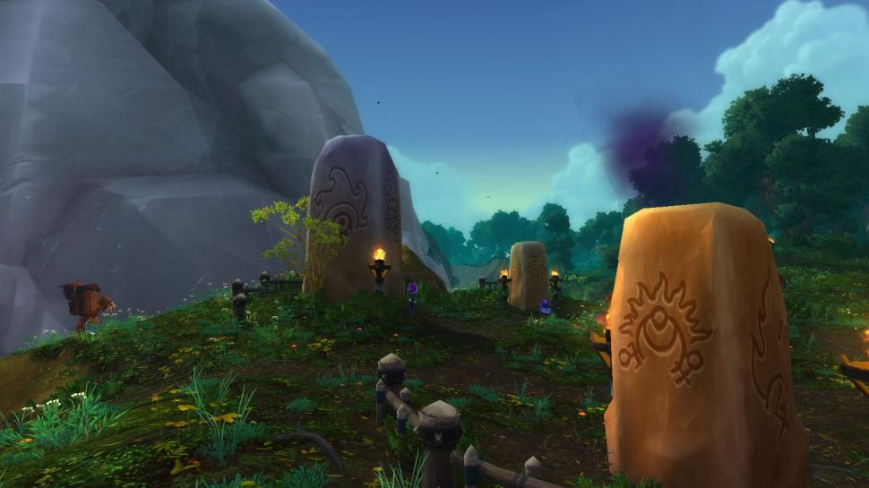 WoW_Warlords-of-Draenor_Beta_Nagrand_10-